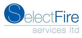 Select Fire Services Ltd