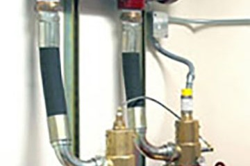 gas-suppression-systems